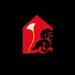 La Maison Chamarrée